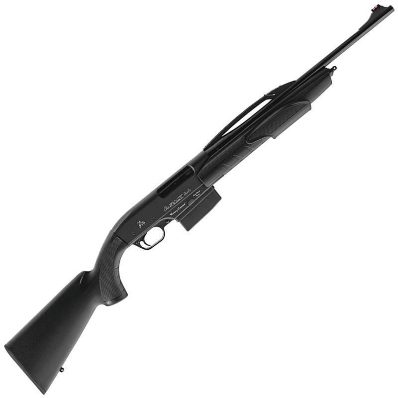 Carabine A Pompe Verney-Carron Impact La One