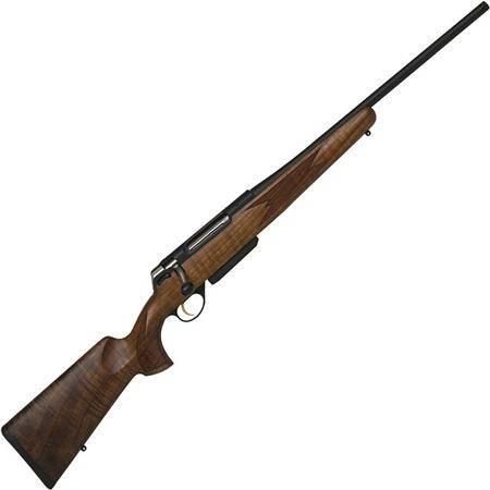 Carabine A Verrou Anschutz 1781