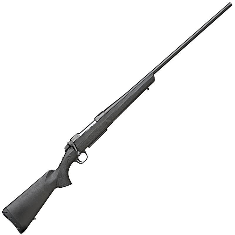 Carabine A Verrou Browning A-Bolt 3 Composite Threaded