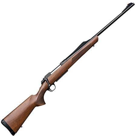 Carabine A Verrou Browning A-Bolt 3 Hunter Battue