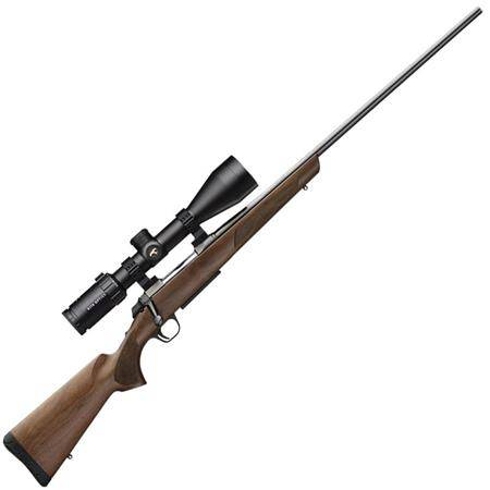 Carabine A Verrou Browning A-Bolt 3 Hunter