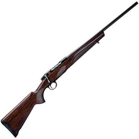 Carabine A Verrou Franchi 150 Anniversary
