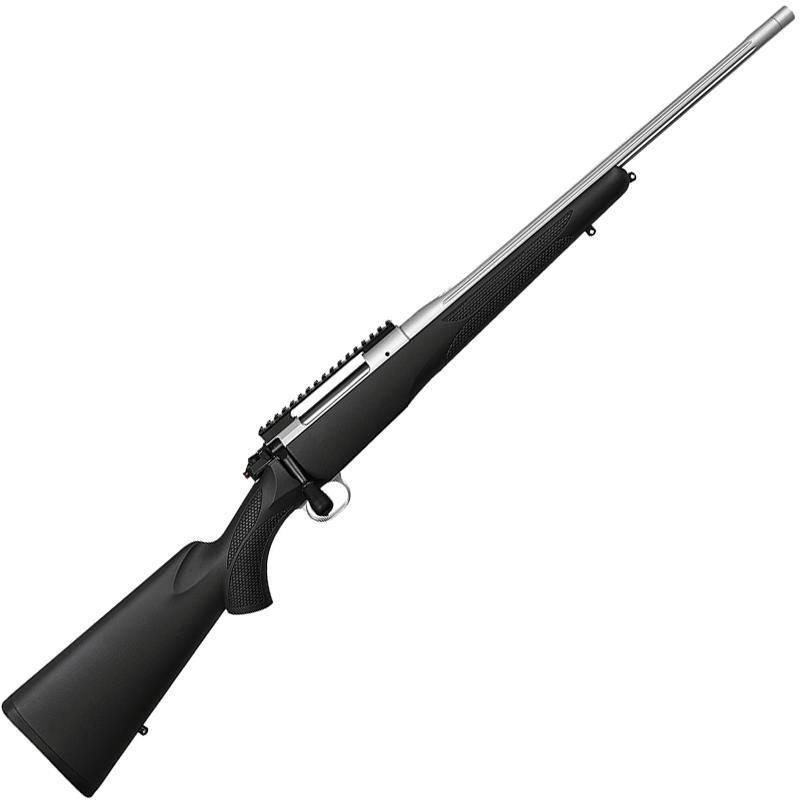 Carabine A Verrou Mauser M12 Impact