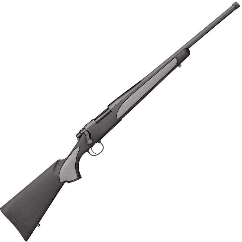 Carabine A Verrou Remington 700 Sps