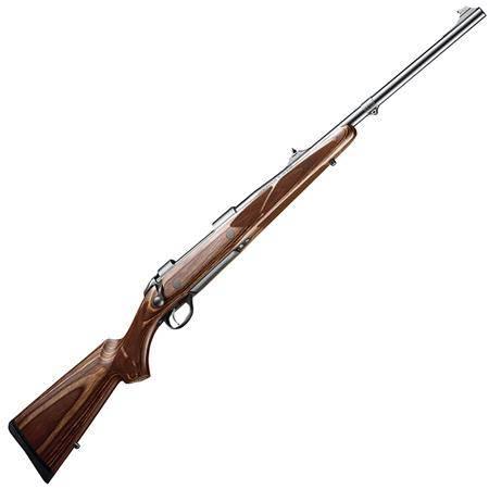 Carabine À Verrou Sako 85 Brown Bear