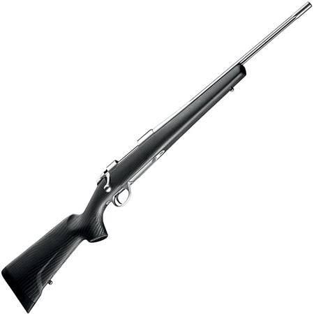 Carabine A Verrou Sako 85 Carbonlight