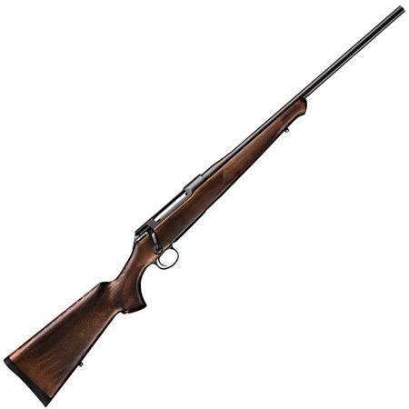 Carabine A Verrou Sauer 100 Classic