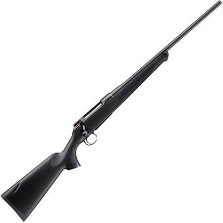Carabine A Verrou Sauer 100 Classic Xt Synthetique