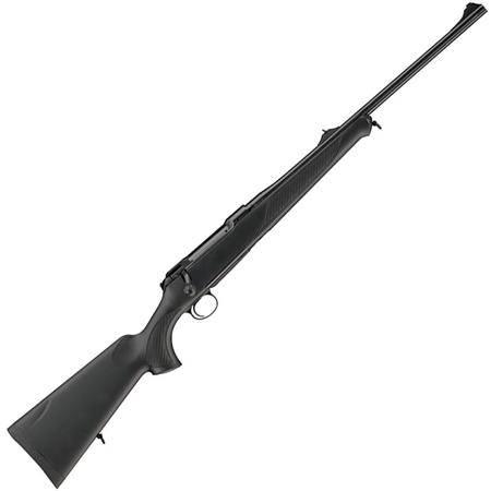 Carabine A Verrou Sauer 101 Xt