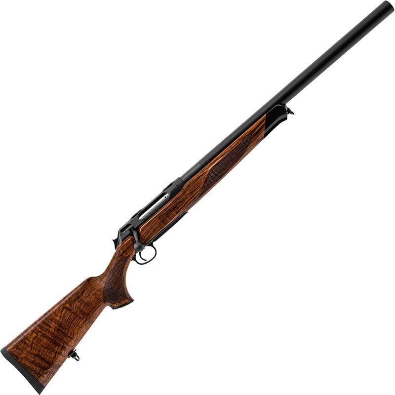 Carabine A Verrou Sauer 404 Silence Grade 5