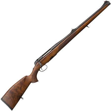 Carabine A Verrou Steyr Mannlicher Clii Stutzen