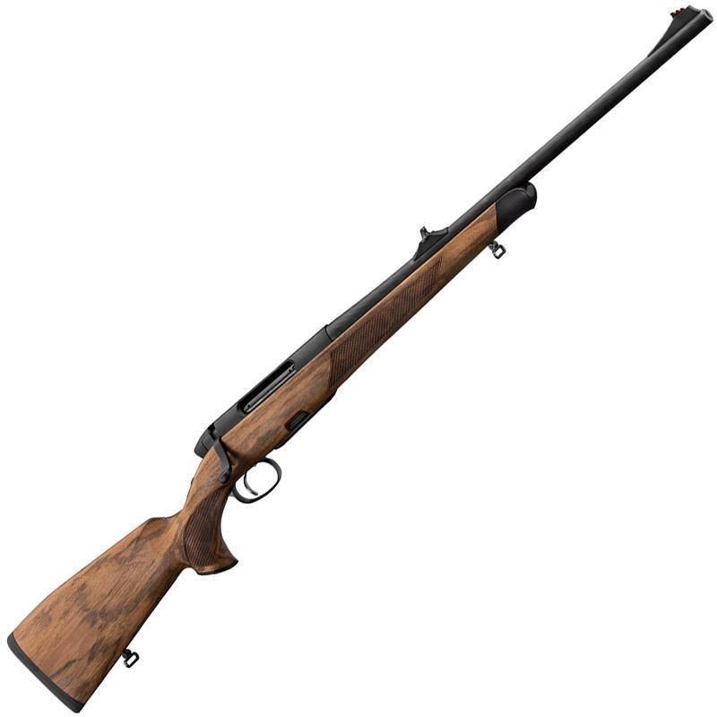 Carabine A Verrou Steyr Mannlicher Clii