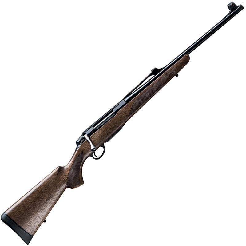 Carabine A Verrou Tikka T3x Battue