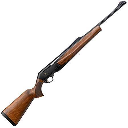 Carabine Semi-Automatique Browning Bar Mk3 Hunter Gold