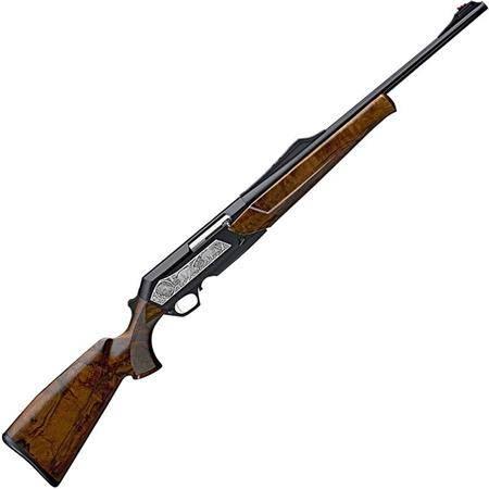 Carabine Semi-Automatique Browning Bar Zenith Big Game Hc