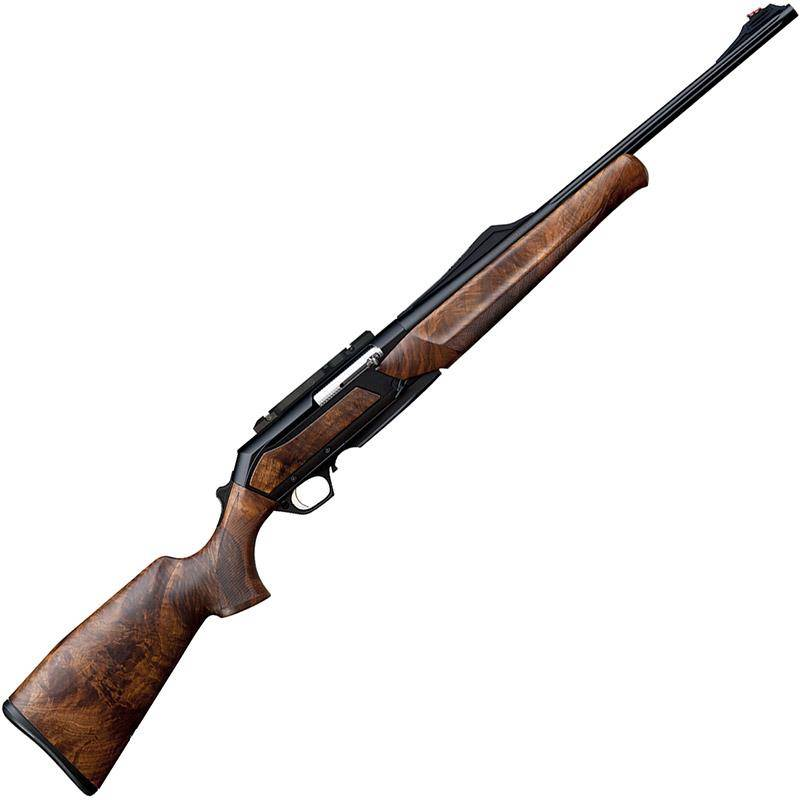 Carabine Semi-Automatique Browning Bar Zenith Wood Hc