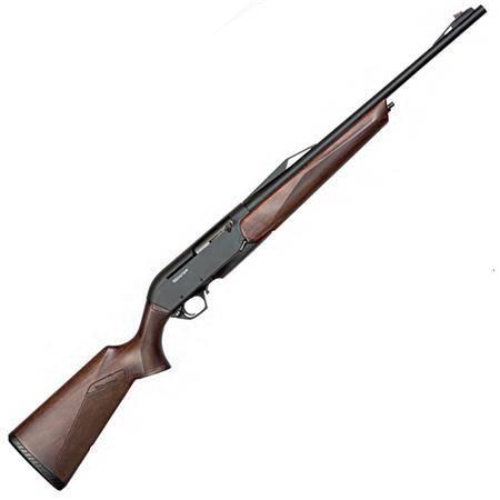 Carabine Semi-Automatique Winchester Sxr2 Field