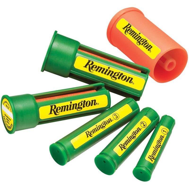 Cartouche Anti-Corrosion Remington