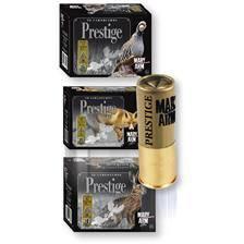 Cartouche de chasse mary arm prestige - 36g - calibre 12