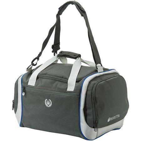 Cartouchiere Beretta 692 Multiporpouse Cartridge Bag