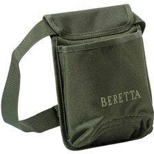 cartouchiere beretta b wild 50shell pouch. Black Bedroom Furniture Sets. Home Design Ideas