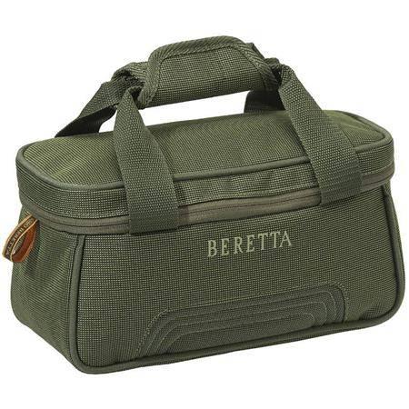 Cartouchiere Beretta B-Wild Cartridge Bag 100