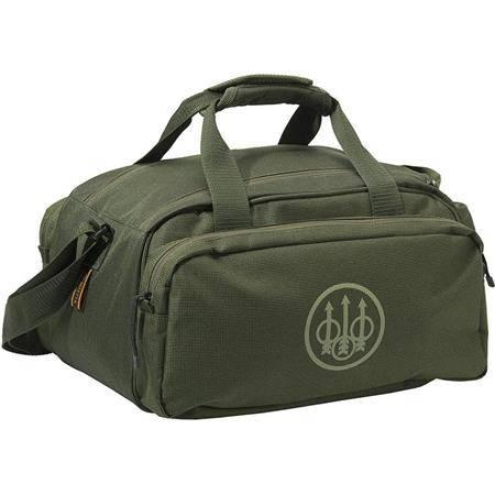 Cartouchiere Beretta B-Wild Cartridge Bag 250