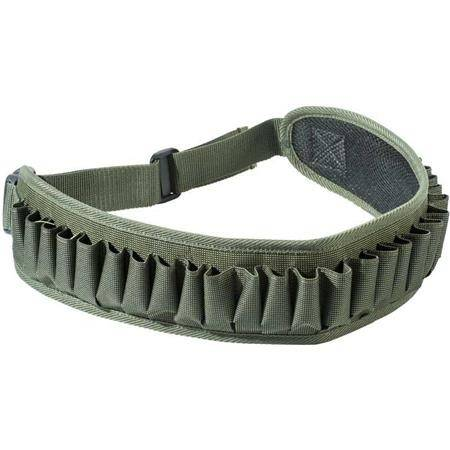 Cartouchiere Beretta B-Wild Cartridge Belt