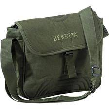 Cartouchiere beretta b-wild medium cartridge bag