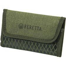 Cartouchiere beretta hunter tech cart. wallet 7,62