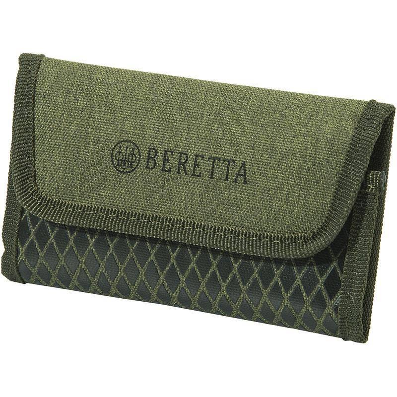 Cartouchiere Beretta Hunter Tech Cart. Wallet 7,62