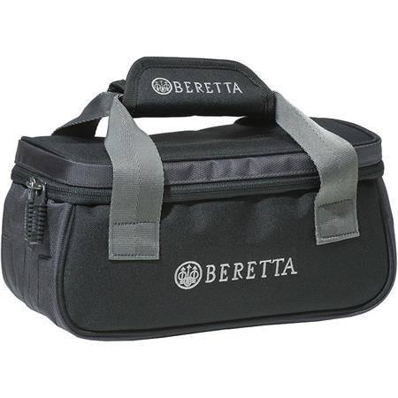 Cartouchiere Beretta Light Transformer Bag 100 Cartridge