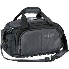 Cartouchiere beretta light transformer medium cartridge bag