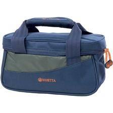 Cartouchiere beretta uniform pro bag 100 cartouches - bleu