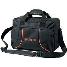 Cartouchiere beretta uniform pro bag 250 cartouches - noir