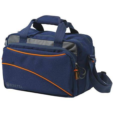 Cartouchiere Beretta Uniform Pro Field Bag Evo