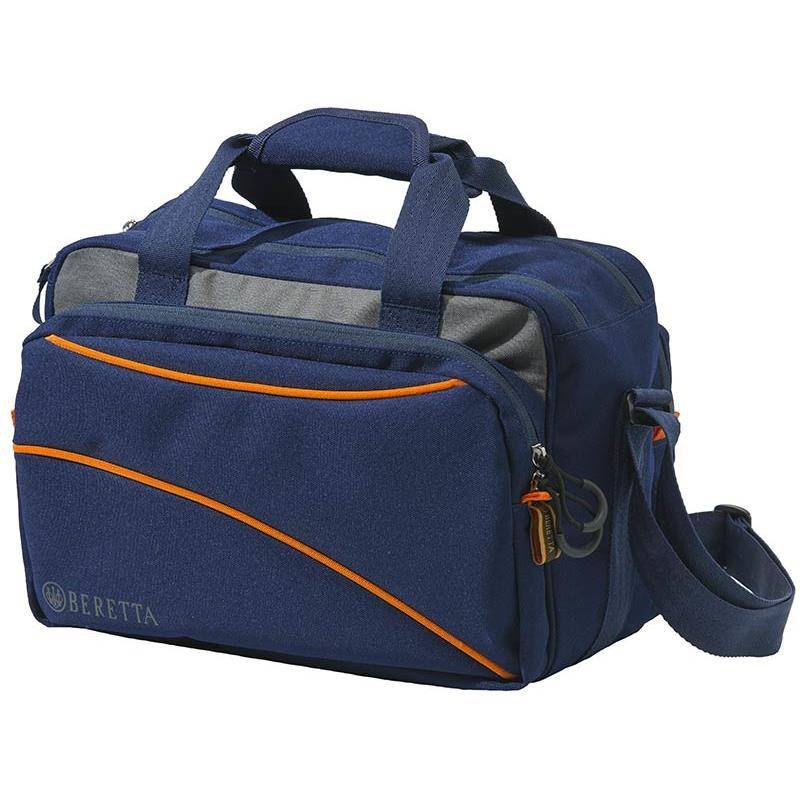 Cartouchiere Beretta Uniform Pro Field Bag Evo