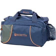 Cartouchiere beretta uniform pro field bag