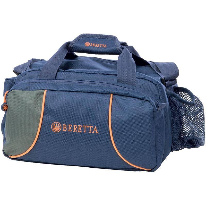 Cartouchiere Beretta Uniform Pro Field Bag