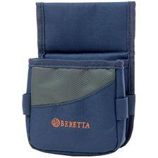Cartouchiere beretta uniform pro pouch for 1 box