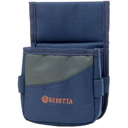 Cartouchiere Beretta Uniform Pro Pouch For 1 Box