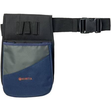 Cartouchiere Beretta Uniform Pro Pouch For 50 Pcs