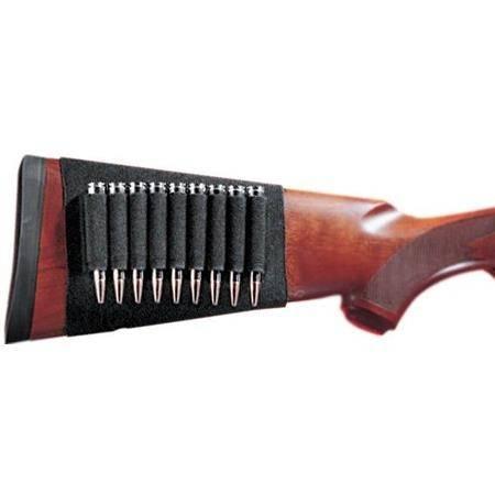 CARTOUCHIERE DE CROSSE GUNMATE CARABINE