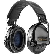 Casque amplificateur msa supreme pro-x