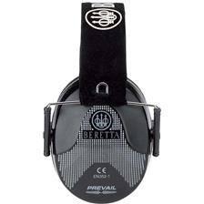 Casque anti-bruit beretta earmuff