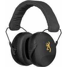 Casque anti bruit browning buckmark ii