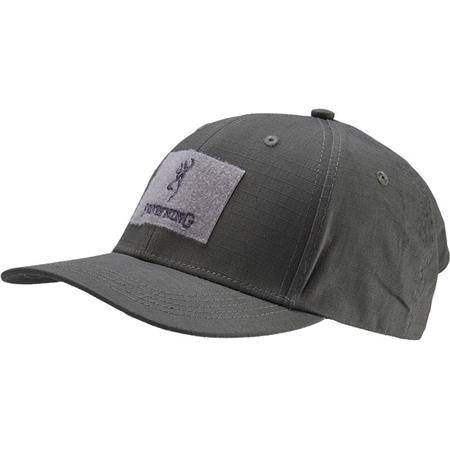Casquette Homme Browning Beacon - Vert