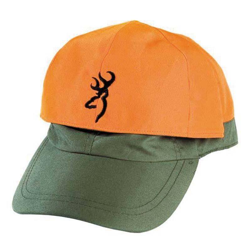 CASQUETTE HOMME BROWNING REVERSIBLE - Taille Unique