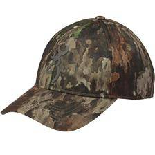 Casquette homme browning speed tdx - camo