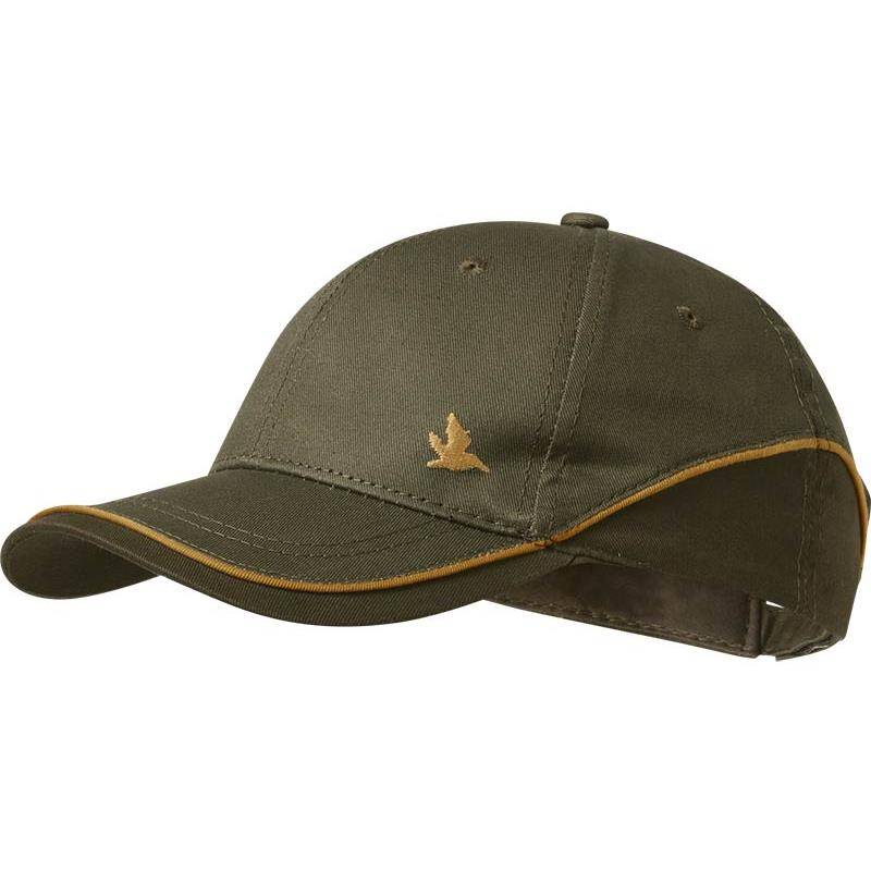 Casquette Homme Seeland Shooting